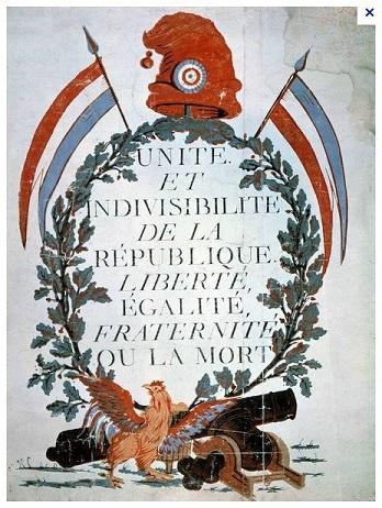 Marie-Thérèse-Louise de Savoie-Carignan, princesse de Lamballe - Page 2 11059510