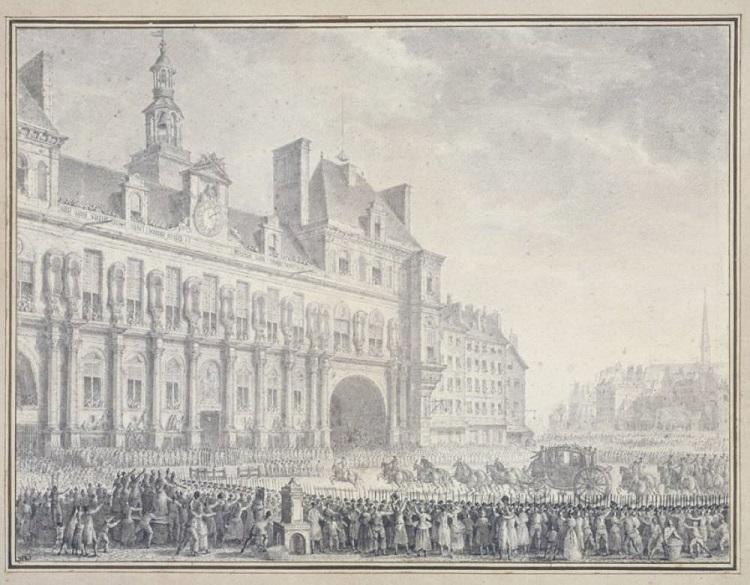Marie-Thérèse-Louise de Savoie-Carignan, princesse de Lamballe - Page 2 11103210