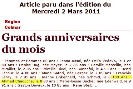 Preuves de vie concernant les hommes français de 105 ou 106 ans - Page 11 Ahmed_10