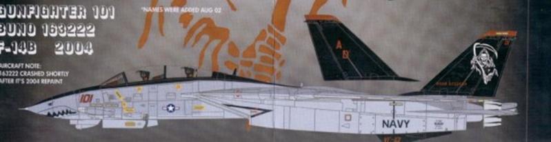 f14B bombcat  trumpeter 1/32  0410