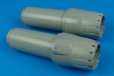 f14B bombcat  trumpeter 1/32  _110