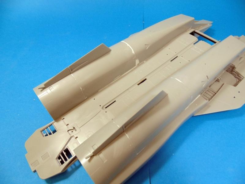f14B bombcat  trumpeter 1/32  Dsc02423