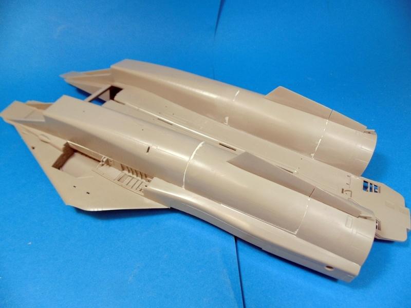 f14B bombcat  trumpeter 1/32  Dsc02424