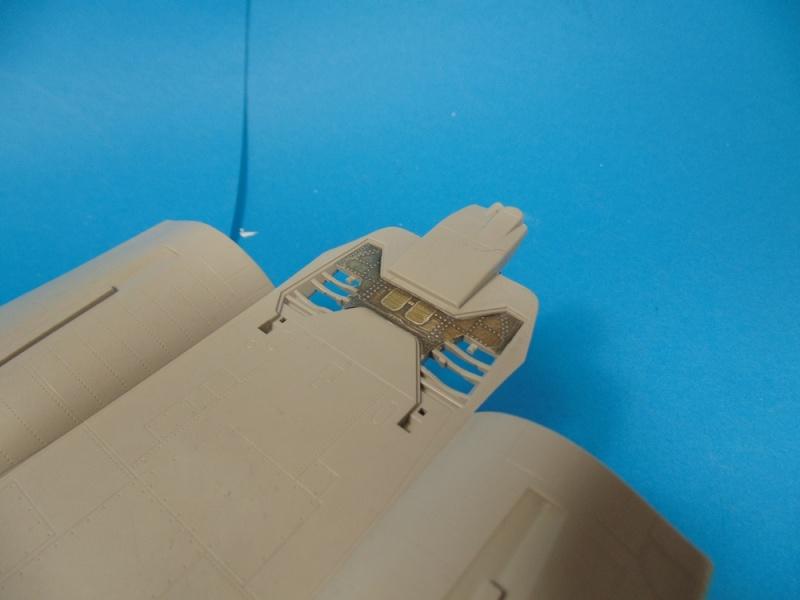 f14B bombcat  trumpeter 1/32  Dsc02441