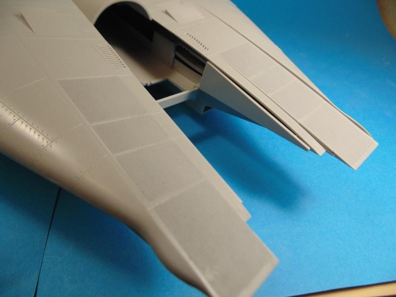 f14B bombcat  trumpeter 1/32  Dsc02454