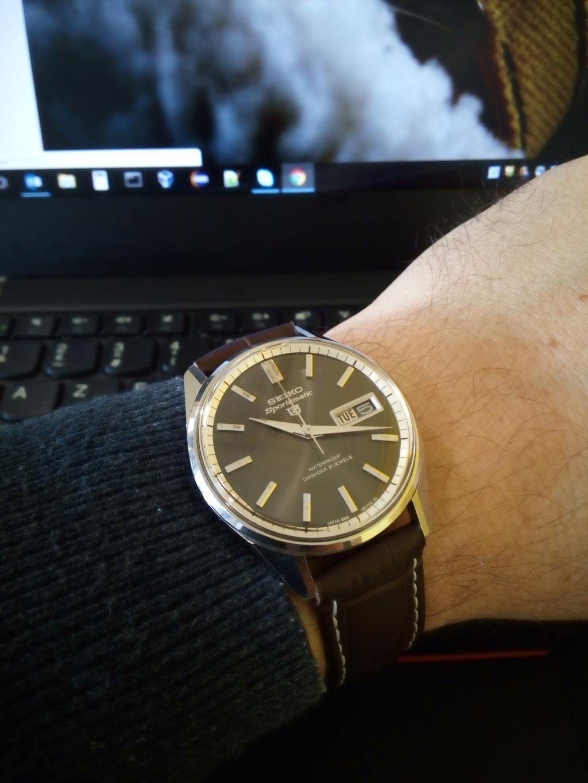 Votre montre la plus attachante... Img_2020