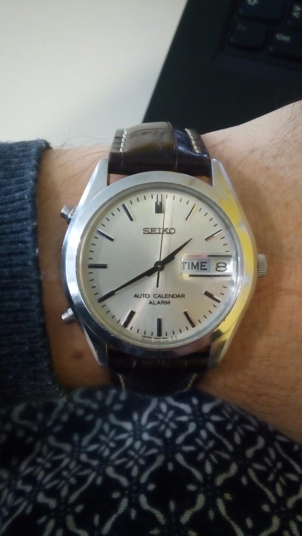 La montre du vendredi 08 février Img_2026