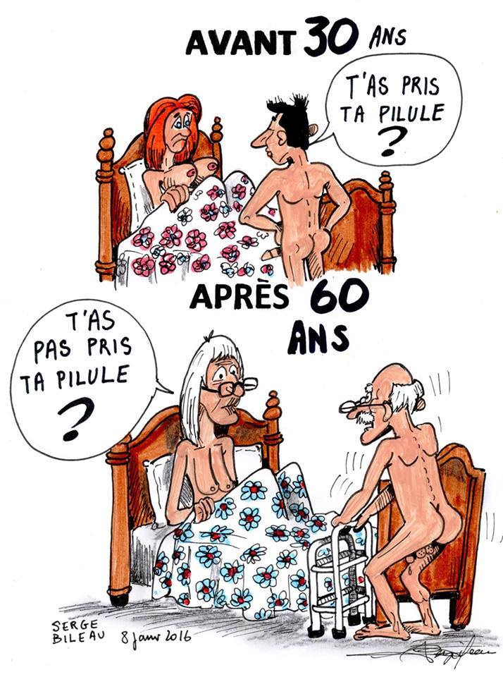 Humour en image du Forum Passion-Harley  ... - Page 21 Unname10