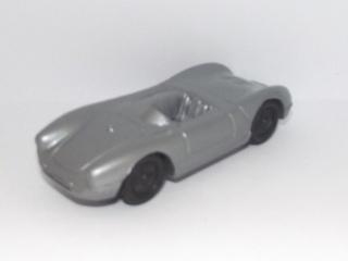 Porsche Dscf8512