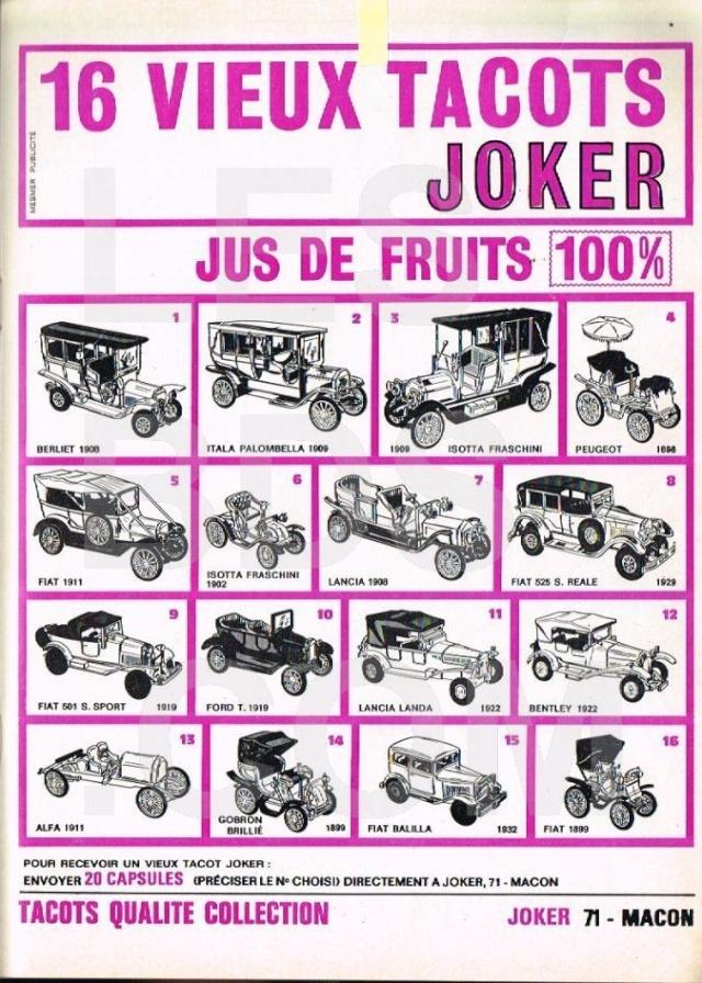 La collection au complet Joker_11