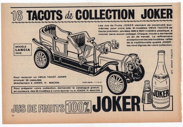 Lancia 1908 Joker_12