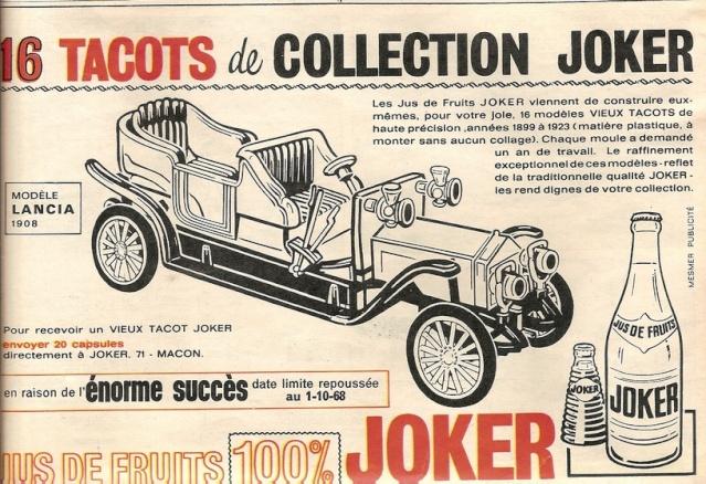 Lancia 1908 Joker_13
