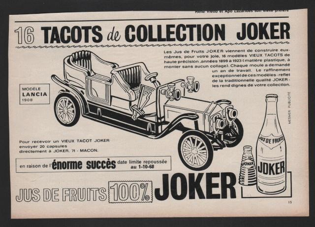 Lancia 1908 Joker_14