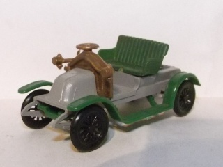 Renault 1911 Prior Prior_18