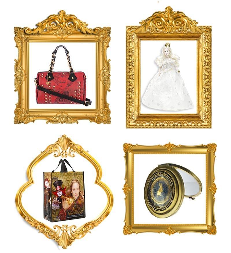 Alice de l'autre côté du Miroir - Page 5 3171_f10