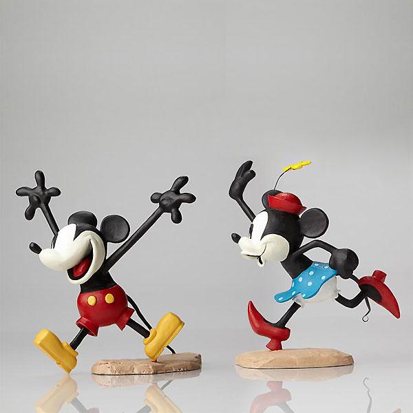 Walt Disney Archives Collection  - Enesco (depuis 2016) 40513110