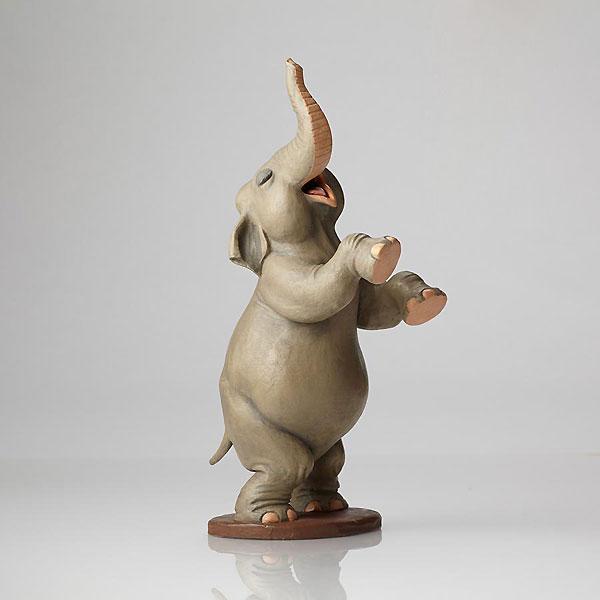 Walt Disney Archives Collection  - Enesco (depuis 2016) 40513111