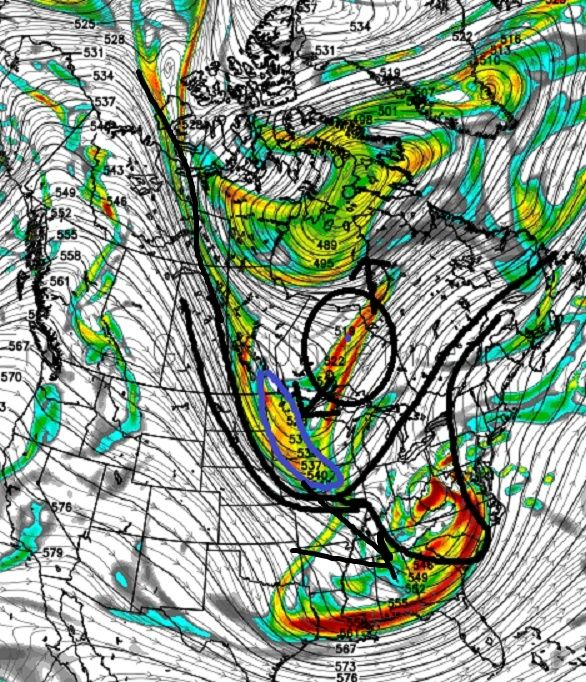 FEB 23rd-25th system (Wave 1 and 2) Cmc_z510