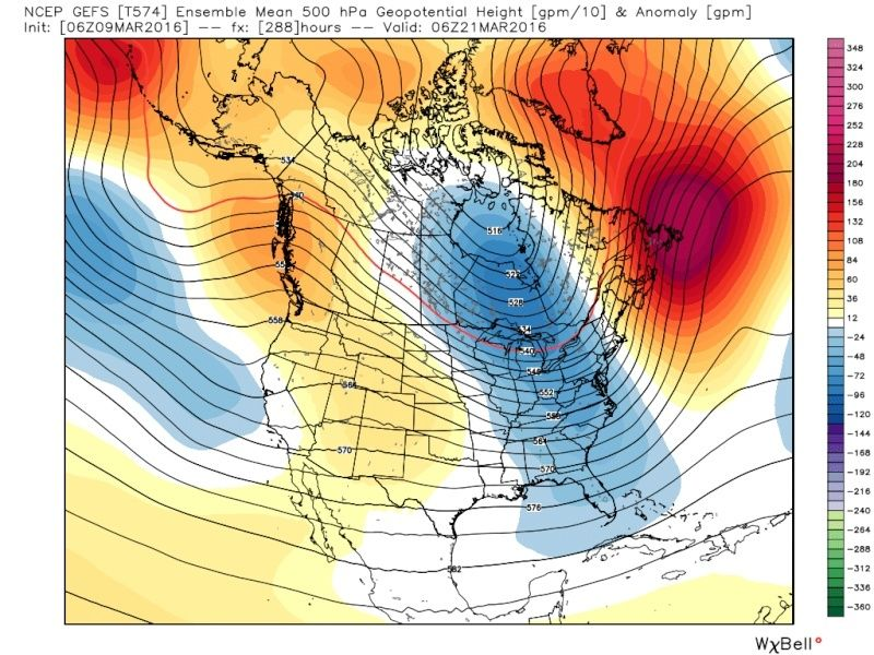 March 20th-21st: Possible Spring Godzilla Update #2 - Page 6 Gefs_z11