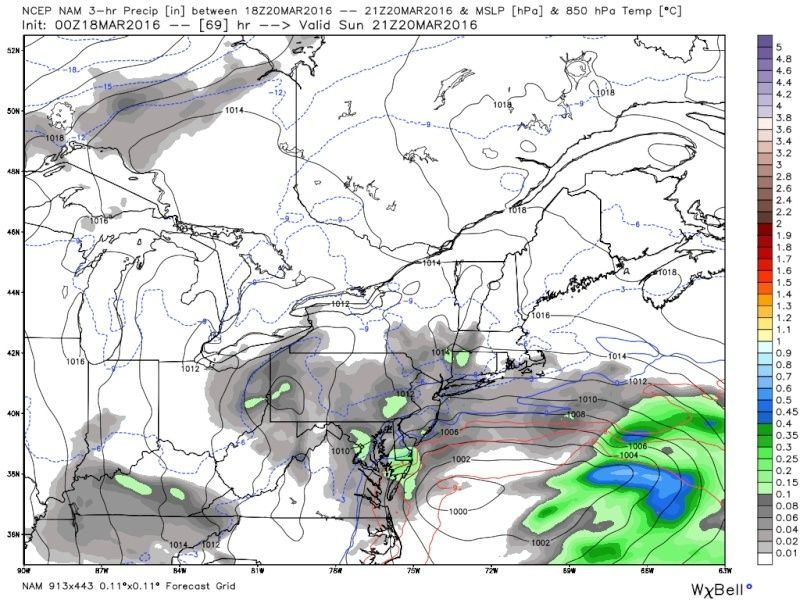 March 20th-21st: Possible Spring Godzilla Update #2 Nam10