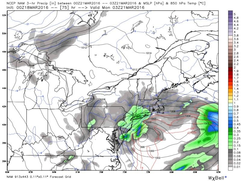 March 20th-21st: Possible Spring Godzilla Update #2 Nam410