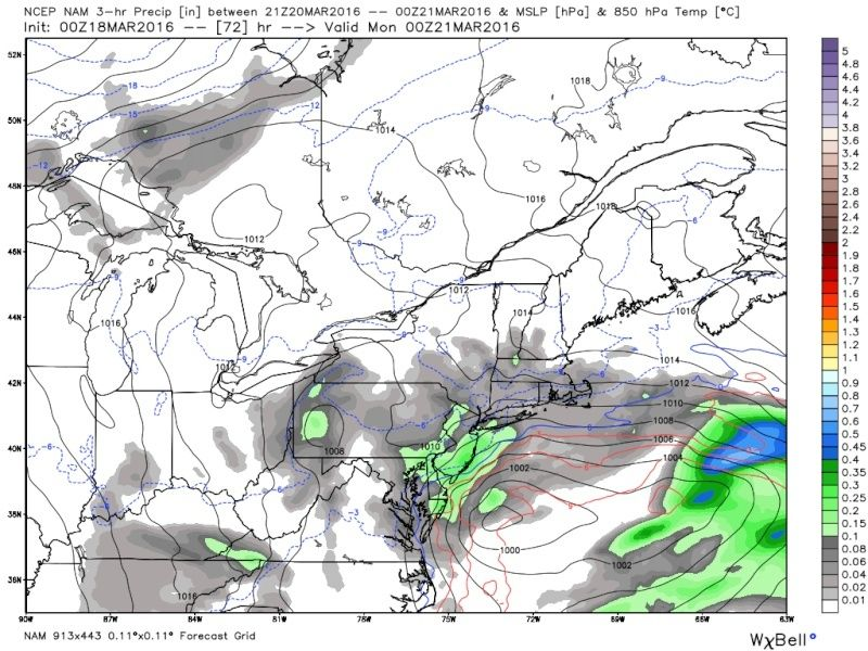 March 20th-21st: Possible Spring Godzilla Update #2 Nam_310