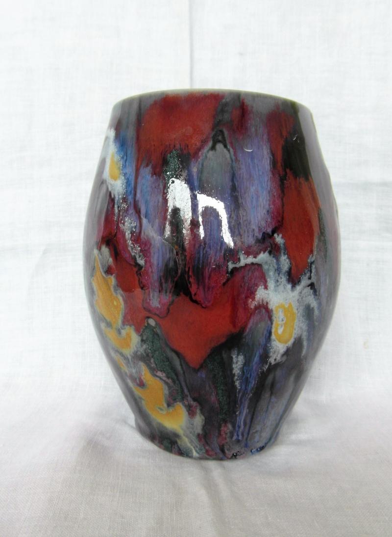 Dartington Pottery - Page 6 Sam_5714