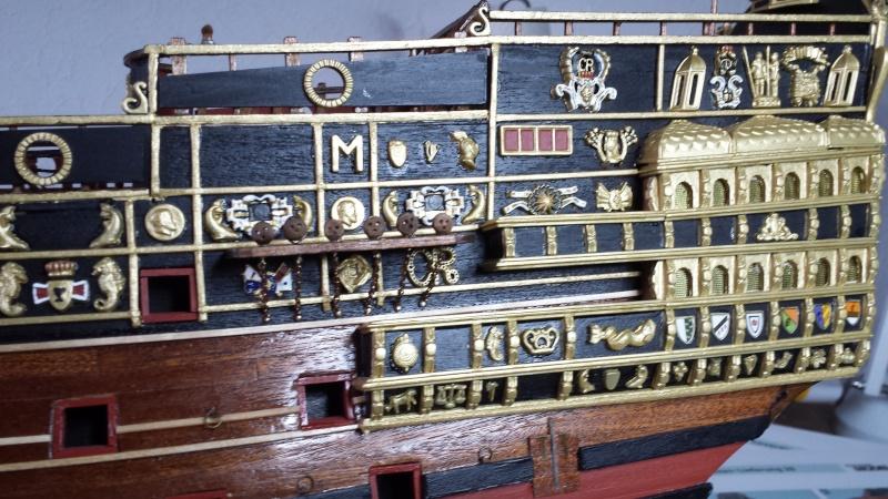 Sovereign of the Seas von Piesel - Seite 12 20160233