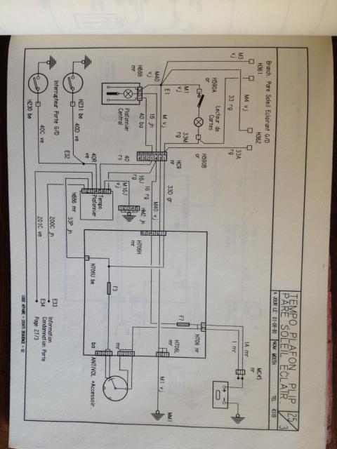 recherche schéma électrique de 205 25-3_t10