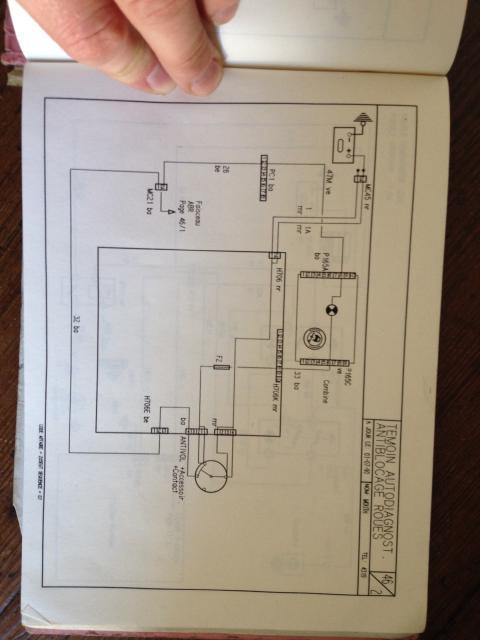recherche schéma électrique de 205 46-2_t10