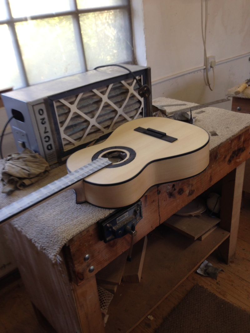 construction d une guitare blanca - Page 8 Img_3118