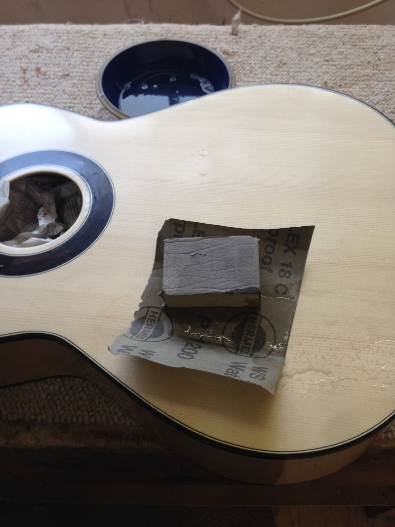 construction d une guitare blanca - Page 8 Img_3119
