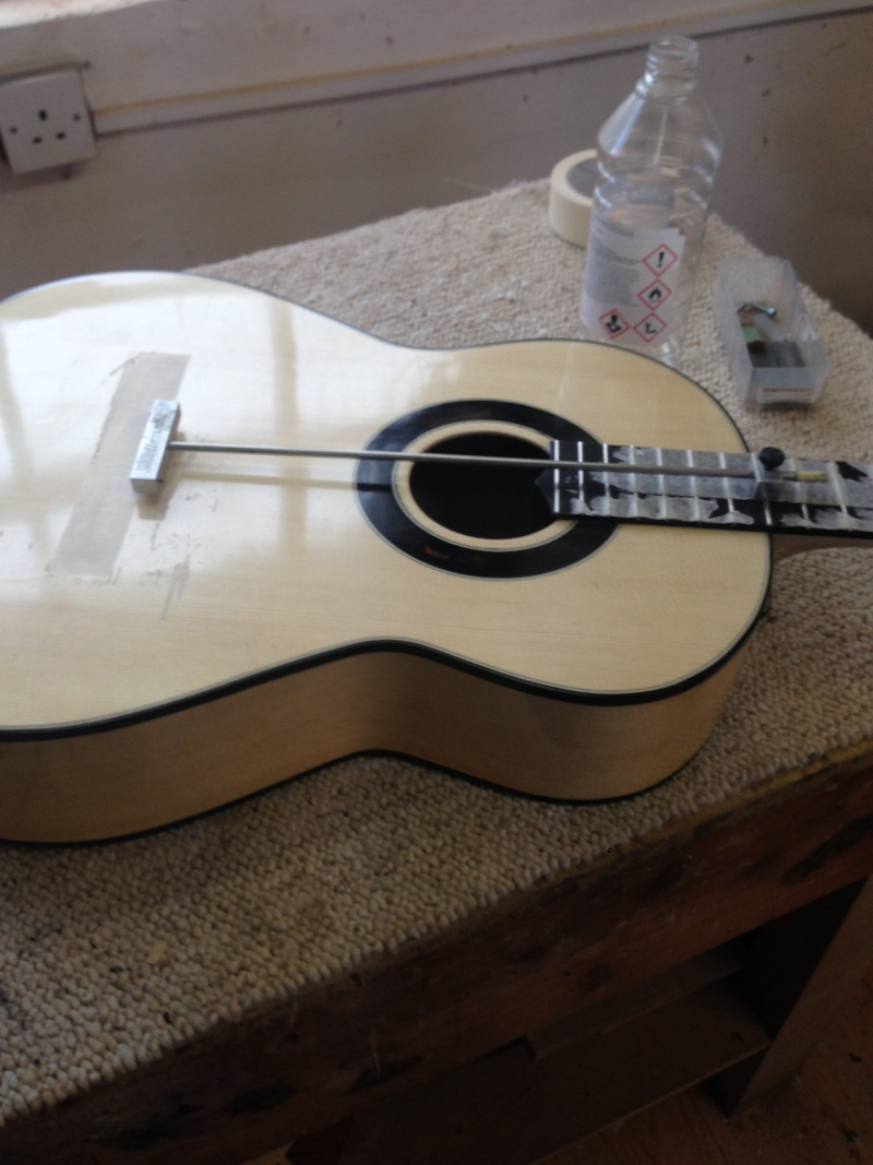 construction d une guitare blanca - Page 8 Img_3126