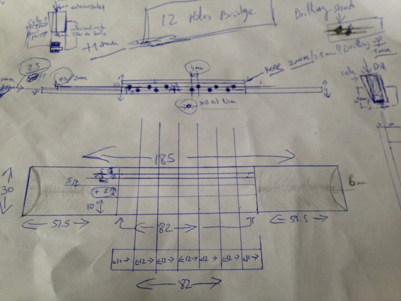 construction d une guitare blanca - Page 8 Img_3131