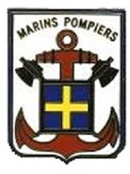 * MARINS-POMPIERS DE TOULON * 065d0e10