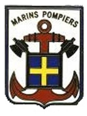 + MARINS POMPIERS ET S.D.I.S + 065d0e11