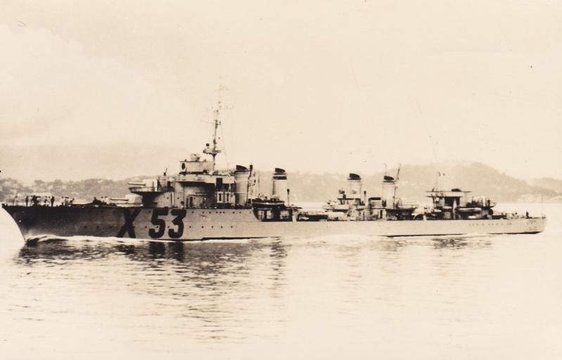 * VAUQUELIN (1933/1942) * 082_0010