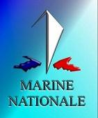 Marines de Guerre et Poste Navale 16465693