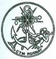 * ROSNAY - Centre des Transmissions de la Marine * 20071110
