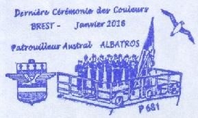 * ALBATROS (1984/2015) * 20160112