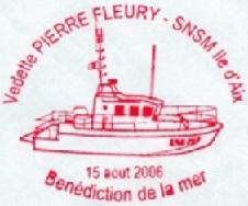 * PIERRE FLEURY (2003/....) * 2060810