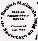 * NOTRE DAME DE ROCAMADOUR (2001/....) * 2070711