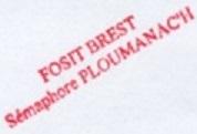 * PLOUMANAC'H * 2130816