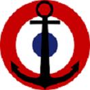 FRANCE - Aéronautique Navale - Bases Navales - Périodes de Conflits - S.N.S.M - Unités diverses de la Royale. 220px-11