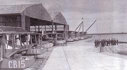 Aéronautique Navale 231010