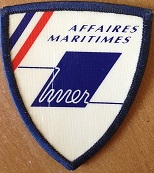 FRANCE - Aéronautique Navale - Bases Navales - Périodes de Conflits - S.N.S.M - Unités diverses de la Royale. 283_0010