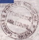 * FÉLIX ROUSSEL (1941/1946) * 381110