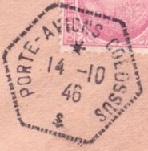 COLOSSUS (PORTE-AVIONS) 4610_c10