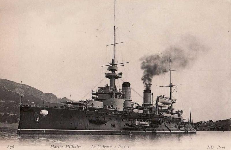 * IÉNA (1899/1907) * 4iena_10