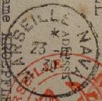 Bureau Naval N° 11 de Marseille 535_0010